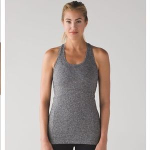 3 for $35 | Cool Racerback II | Lululemon
